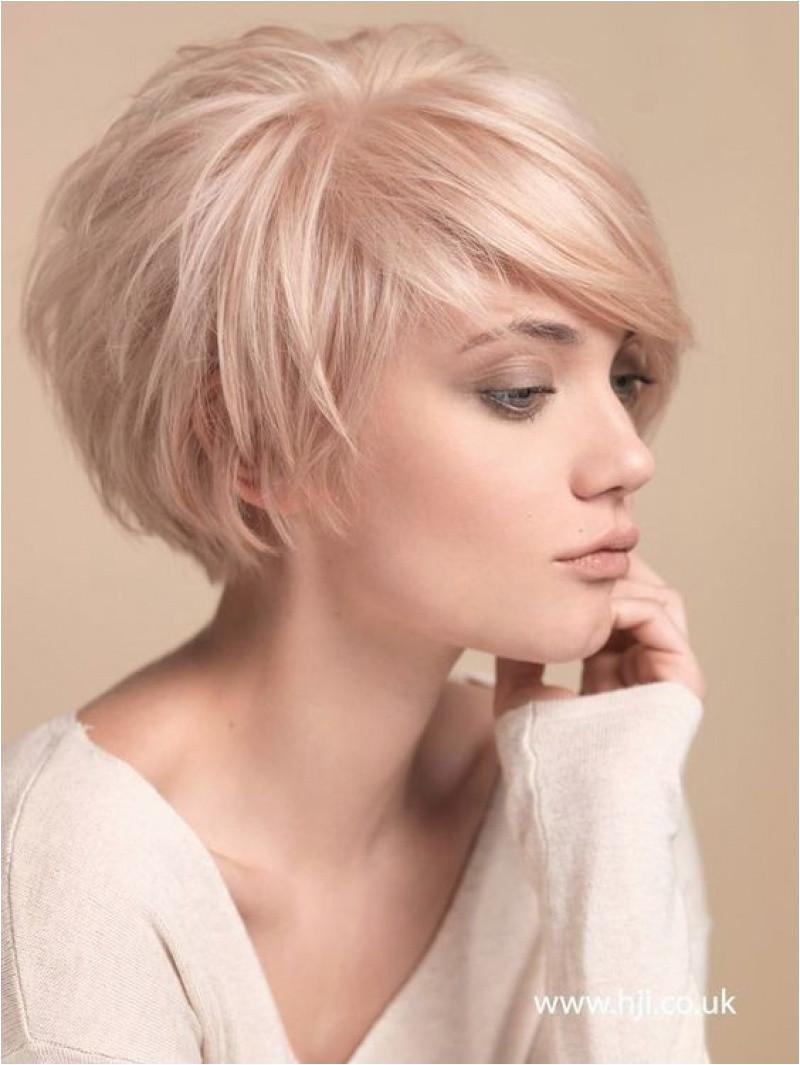 Long Layered Haircuts Elegant Good Haircuts for Thick Hair Awesome Short Haircut for Thick Hair 0d
