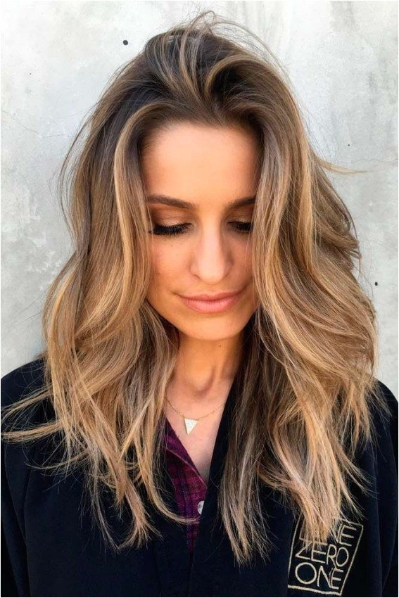 Medium Length Hairstyles for Thick Hair Hairstyles for Tweens with Thick Hair Inspirational Hairstyles for