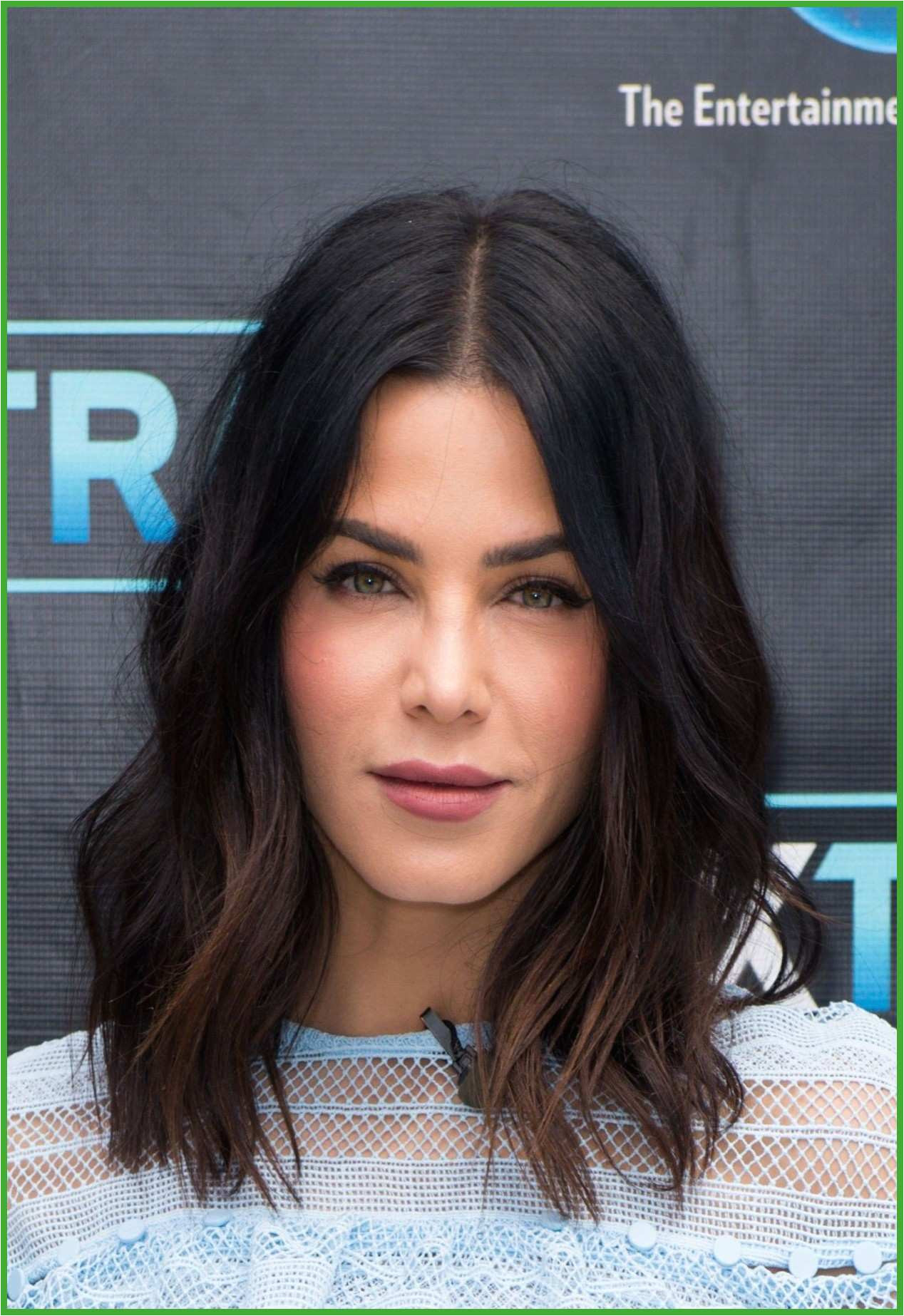 New Hairstyles For Girls With Medium Hair Elegant Bangs With Layers Medium Length Layered Hairstyles With