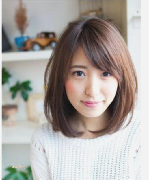 Hair Updos for Long Hair New Beautiful Hairstyle for Medium Length Hair 0d Afrohair Eu with