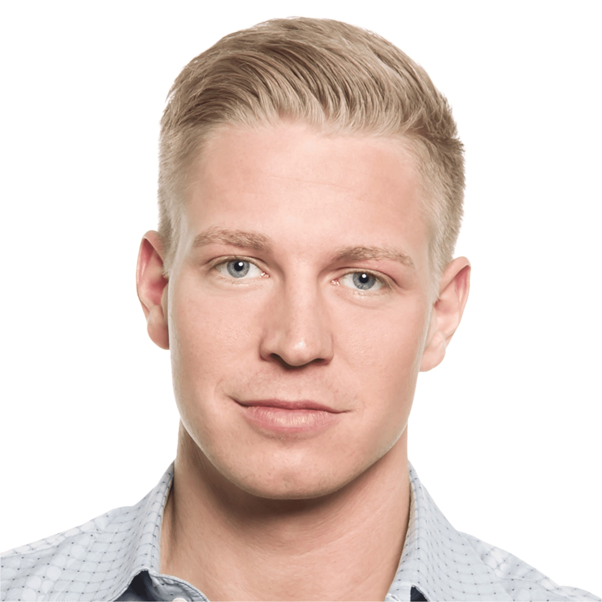 Asian Hair Styles for Men Inspirational Chinese Hairstyle Male Beautiful Guy Hairstyle