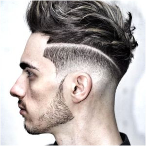 Asian Long Hairstyles Male In Style Boy Haircuts Entertaining Haircuts and Styles Luxury Boys