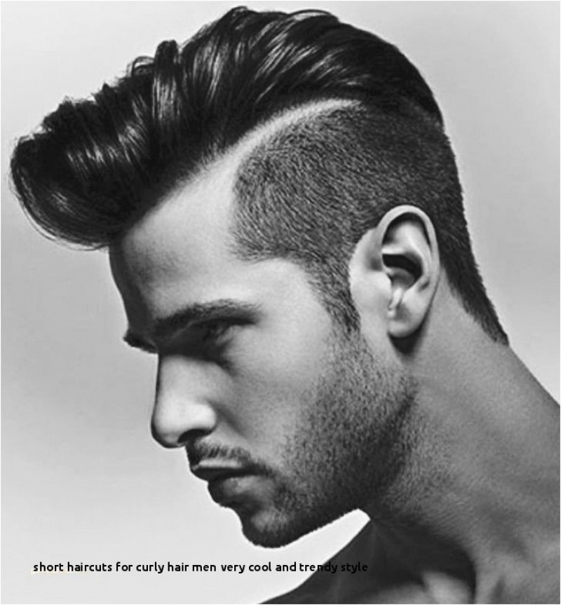 Scenic Best Haircuts Luxury Popular Men Hairstyle 0d Instyler Hair