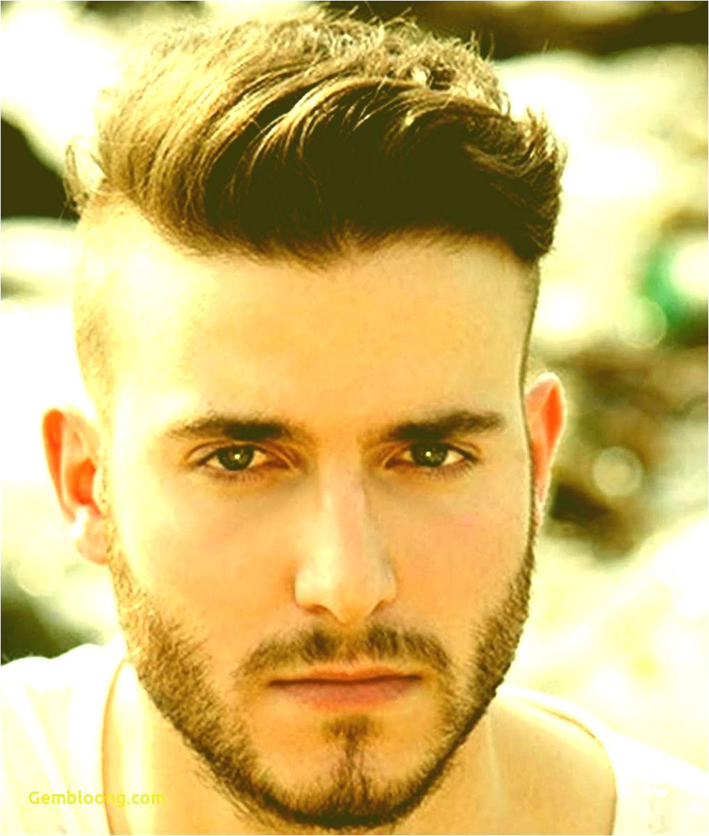Short Hairstyles for Men New Captivating Short Hairstyles for Men New Hairstyles Men 0d Bright