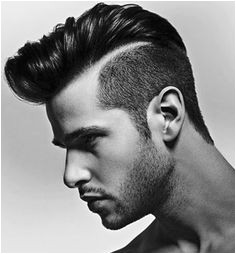 Mens Hair Trends Cool Hairstyles For Men Hairstyles 2016 Pinterest Hairstyles Mens