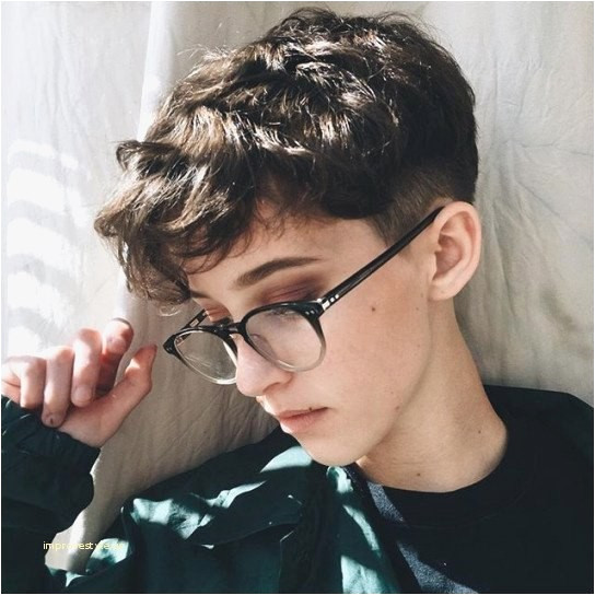 Asian Guy Short Hair Fresh Hairstyles for asian Hair Idea Drake Haircuts Best tomboy Haircut 0d