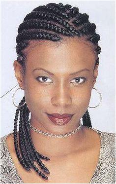 Cornrow hairstyles for black women African American Braided Hairstyles Braided Hairstyles For Black Women Cornrows