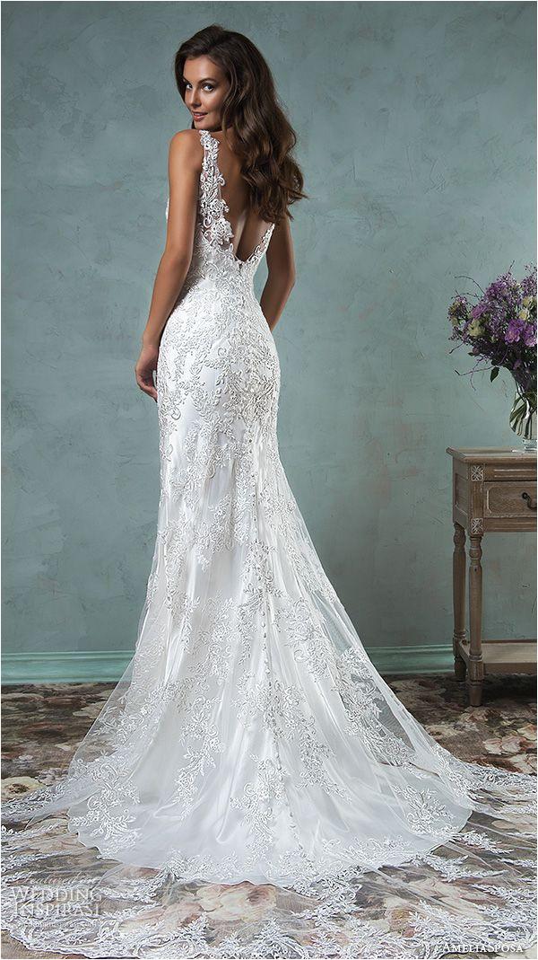 Lace Mermaid Wedding Gown Fresh Amelia Sposa Wedding Dress Cost Awesome I Pinimg 1200x 89 0d