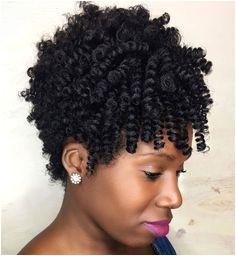 Crochet Hairstyles for Short Hair 92 Best Short Crochet Hair Styles Images