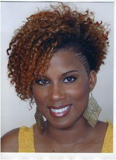 Black Women Natural Hairstyles Natural Hair Care Straw Set Natural