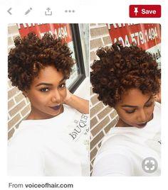 Short Crochet Hair Styles Cabelo 4c Natural Hair Cuts Natural Hair Styles Natural