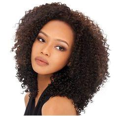 Crochet braids hairstyles Wavy Weave Hairstyles Crochet Braids Hairstyles Black Hairstyles With Weave