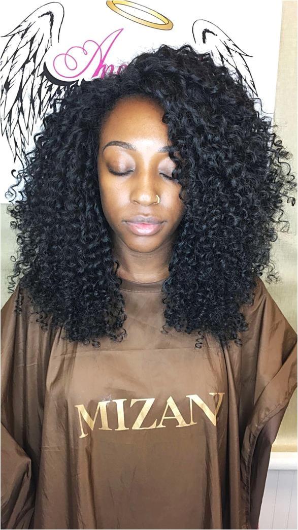Natural Hair Stylist In Raleigh Nc Elegant atlanta S 1 Crochet Braids Specialist 75 Luxury