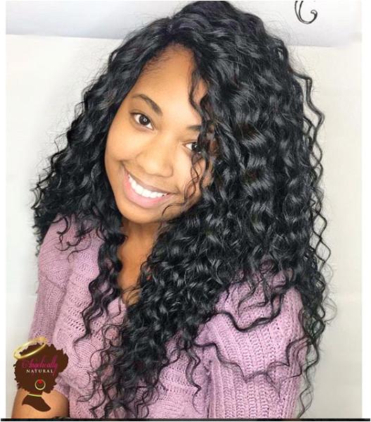 Crochet Hairstyles Raleigh Nc atlanta S 1 Crochet Braids Specialist