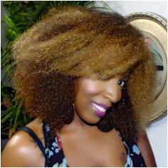Crochet braids using Marley braid hair Marley Twists Crochet Crochet Braids Marley Hair Marley