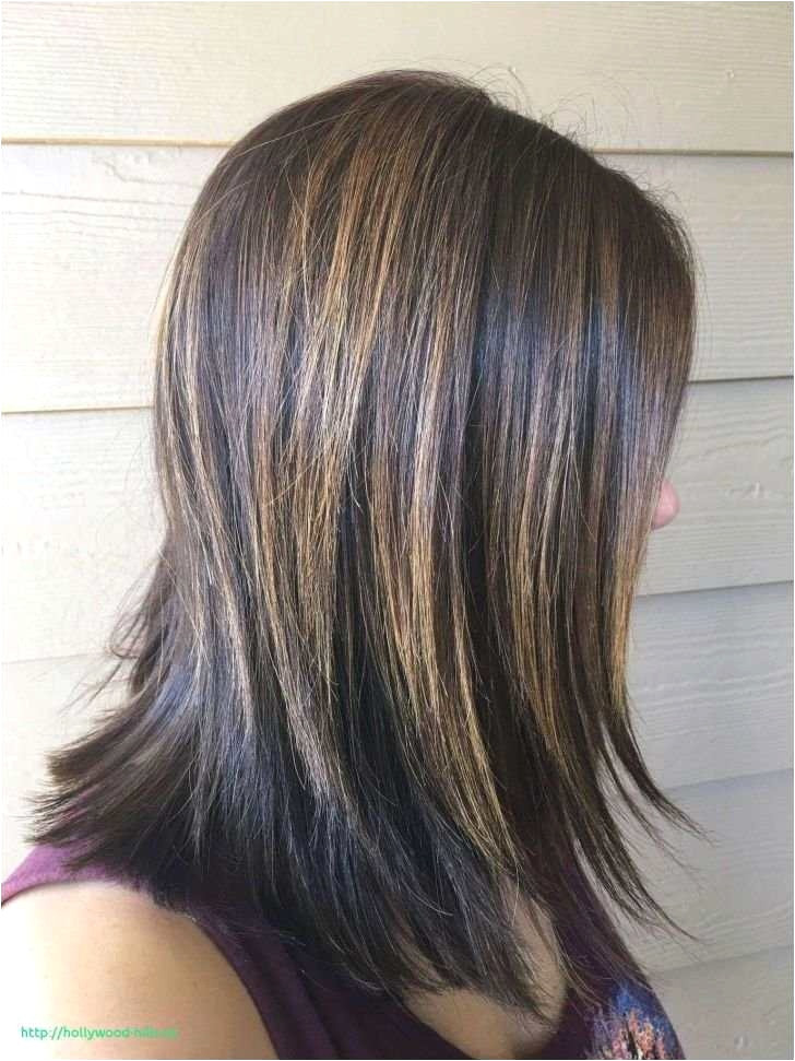 Curly Hair A Line Bob Aline Hairstyles for Curly Hair