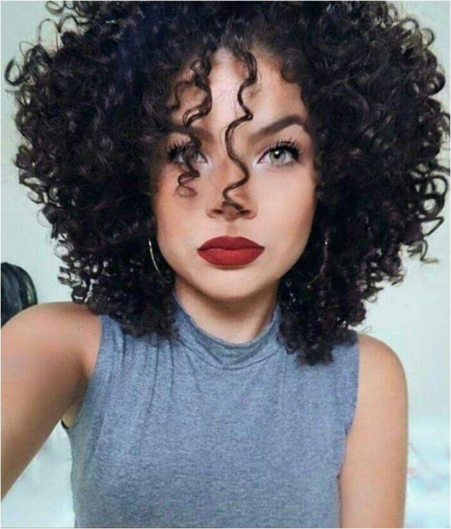 Pin von Frisur Ä°dean auf Frisur in 2019 Pinterest