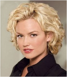 Short Hairstyles Short Wavy Hairstyles For Women Over 40 With Thick Hair Fresh and Vivacious Short Hairstyles for Women Over 40 Short Curly Hairstyles For