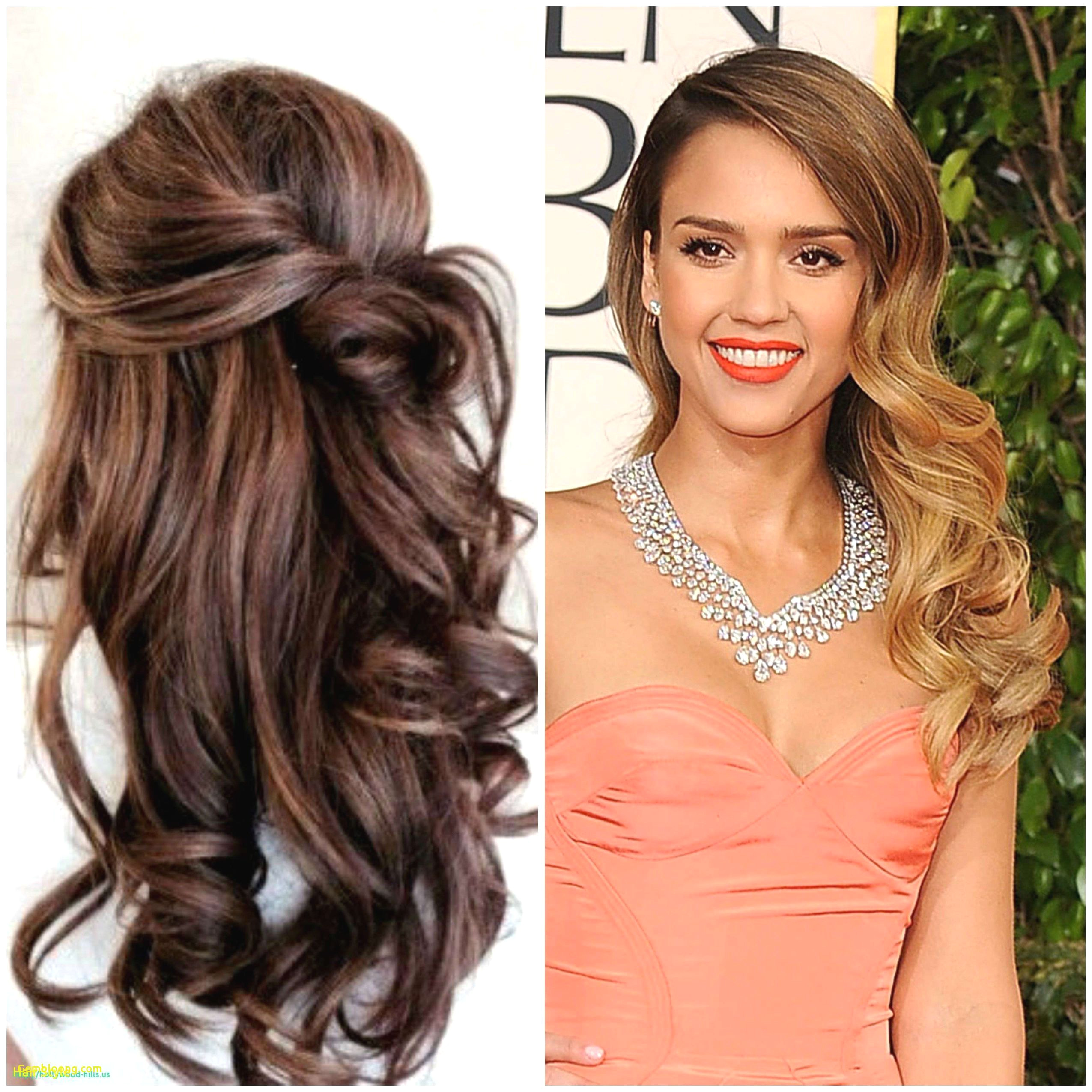 long curly hairstyles with bangs good hairstyles for long hair 2015 luxury i pinimg 1200x 0d Source image lcopublicity