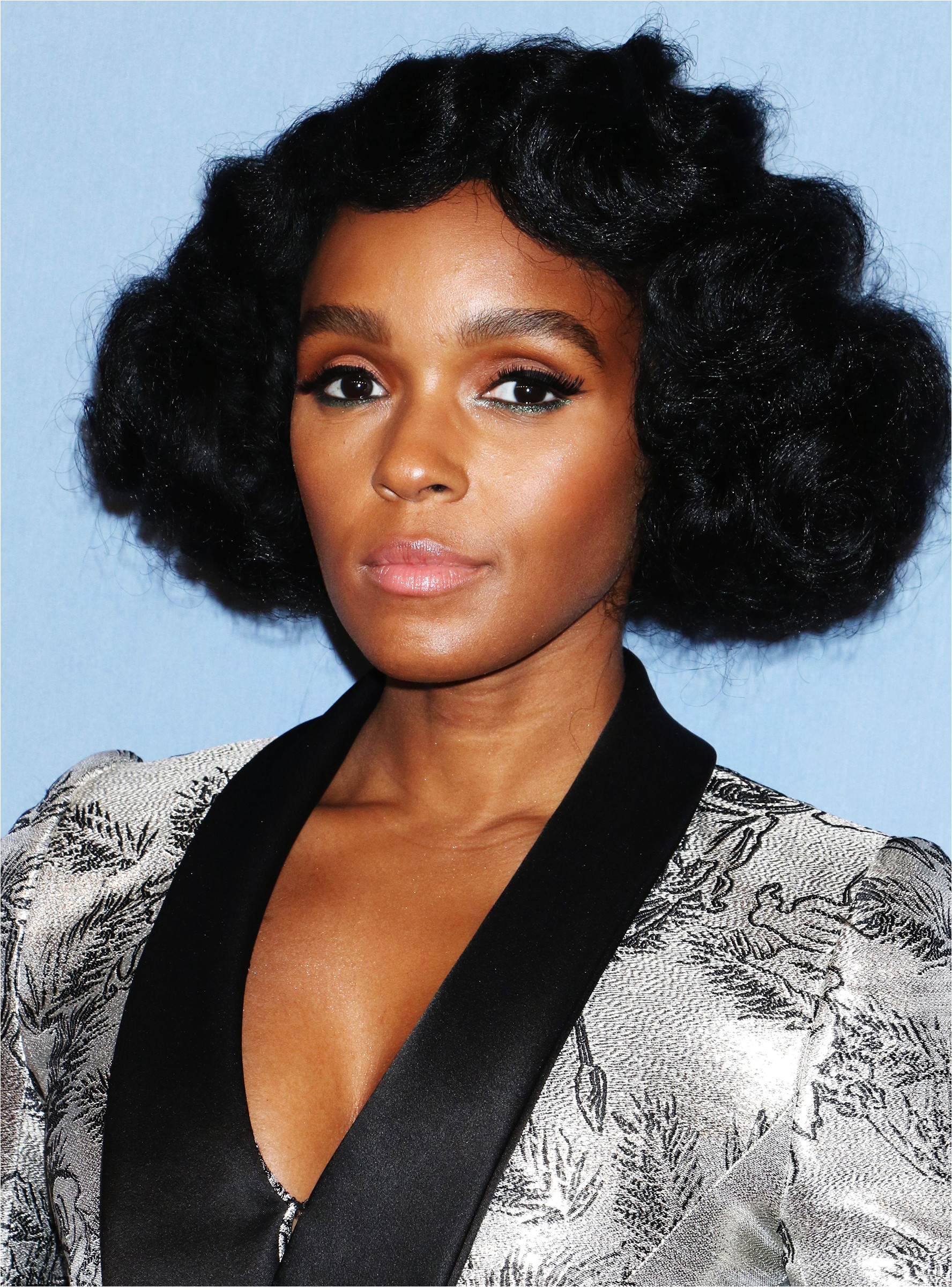 The Natural Hair Products Your Favorite Celebs Swear By refinery29