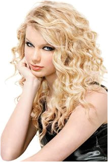 Beauty&Stuff How to Taylor Swift curls Taylor Swift Curls Taylor Swift Haircut