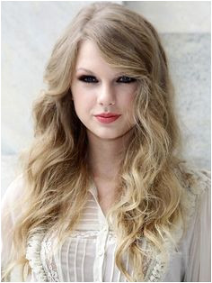 Style Fashion Trends Beauty Tips Hairstyles & Celebrity Style News