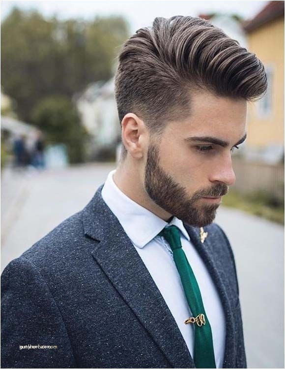 Men asian Hair New Extraordinary the Best Hairstyles Luxury Haircut Trends for Men 0d Men