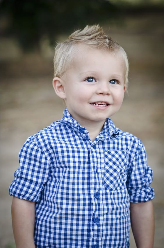 adorable and unique boy 1 year old haircuts Google zoeken