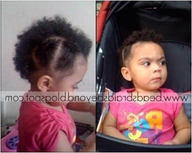 Hairstyles for 1 Year Old Black Baby Girl New Unique Cute Weave Hairstyles for 13 Year