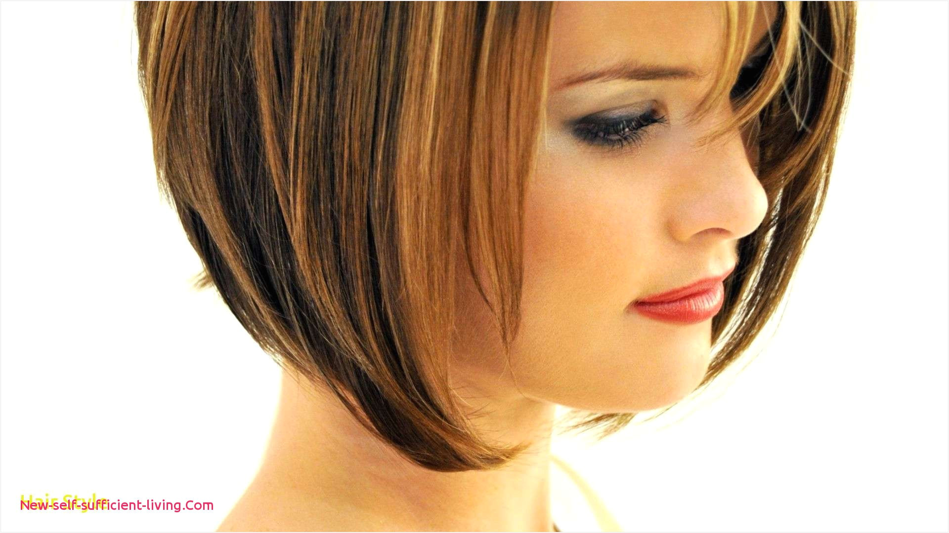 1920 Girl Hairstyles Best Bob Hairstyles Weave Inspirational 10 Short Quick Weave