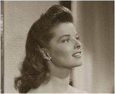 Cute 1940 S Hairstyles 102 Best 1940s Hairstyles Images In 2019