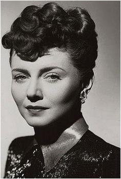 1940S La s Hairstyles