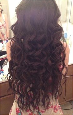 Can my hair be like this please Clip In Hair Extensions Pretty Hairstyles Quince