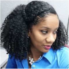 Cute 4c Protective Hairstyles 1156 Best 4c Hair Inspiration Images On Pinterest In 2019