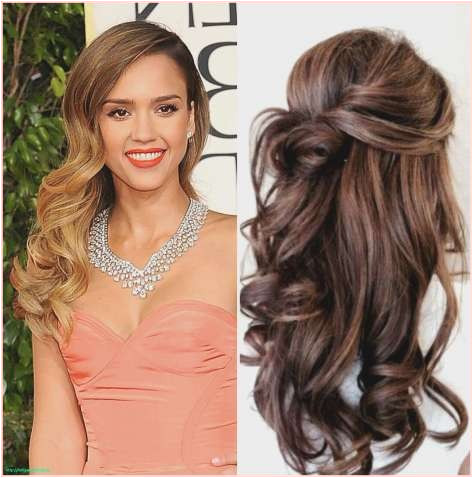 Cute Hairstyles for Girls Unique Inspirational Cute Hairstyles Quick and Easy for School Hairstyle