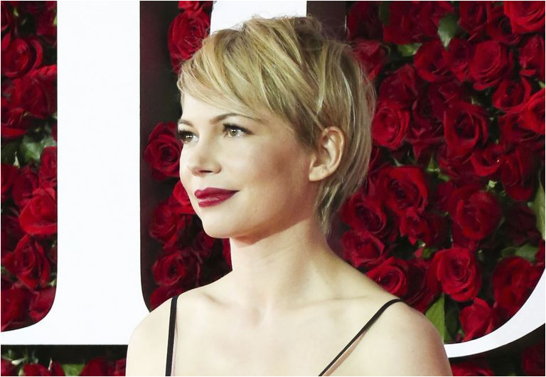 Find Your Next Short Hairstyle