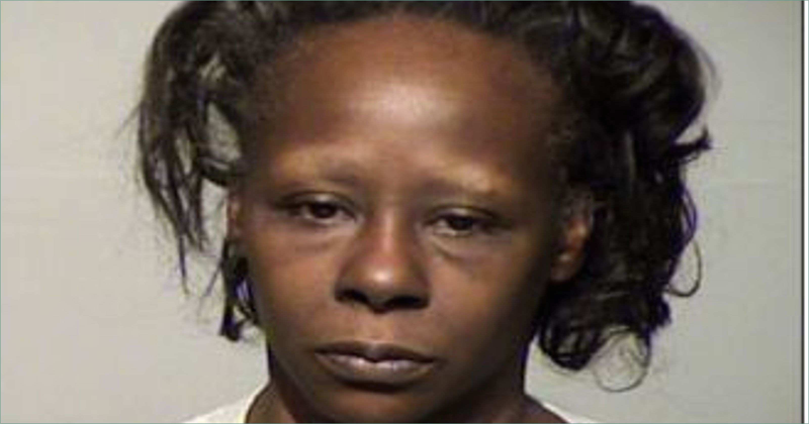 8 Year Old Girl Hairstyles Wearable T83w Mother Charged In toddler S Od Previously Had 4