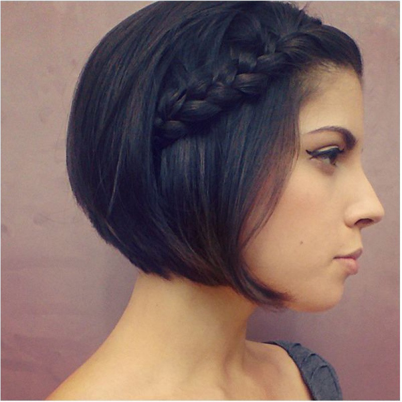 139 Best Bed Head Pinterest Short Hair Ideas