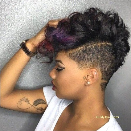 Short Hairstyles after Chemo Best Trendy Hairstyles Ideas Special African American Hair Trends 0d