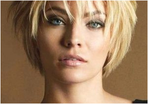 American Girl Short Hairstyles Unique Short Hairstyles After Chemo Best Trendy Hairstyles Ideas Special