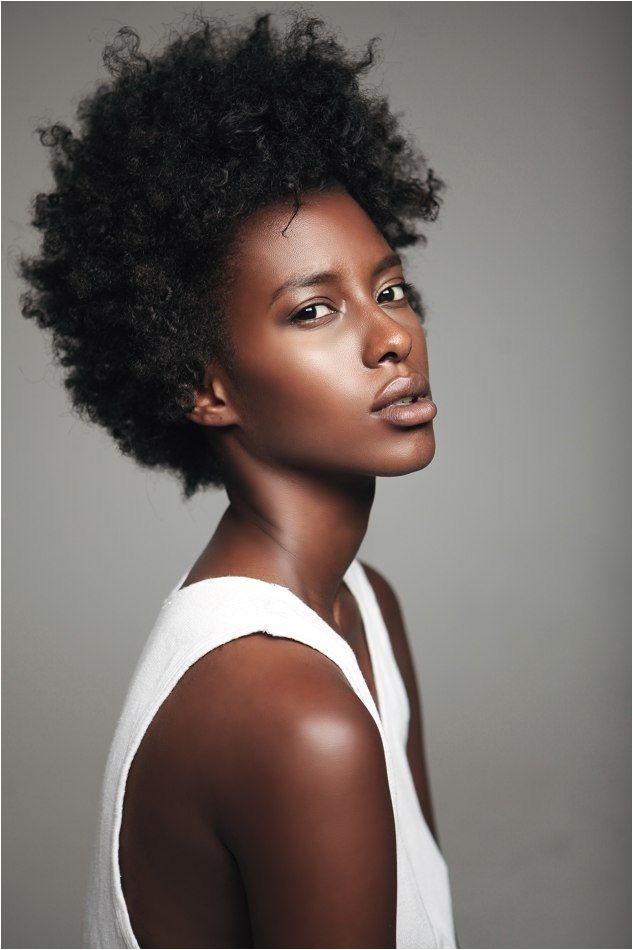 Big Chop Natural Hair Natural Hair Styles Short Hair Styles Afro Hairstyles