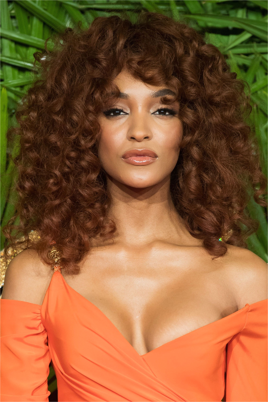 Black Girl Curly Hairstyles Tumblr Inspirational 33 Curly Hairstyles for 2018 Cute Hairstyles for Short Medium