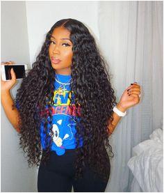 Vintage 🎠vanityvixensonly Black Girls Hairstyles Wig Hairstyles Wavy Hair Hair