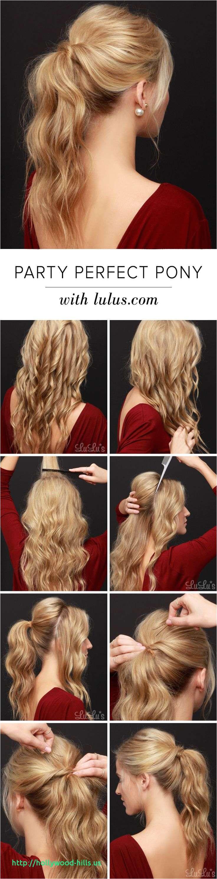 Hairstyles for black graders luxury cute hairstyles for grade dance of hairstyles for black graders