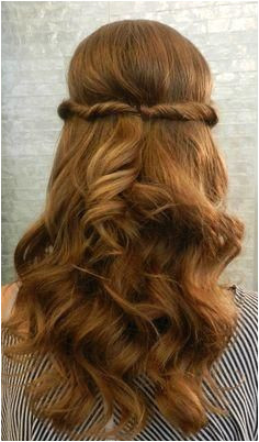 graduation hairstyles Grad Hairstyles Birthday Hairstyles Formal Hairstyles Graduation Hairstyles With