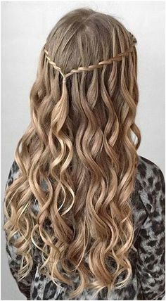 Fancy Hairstyles Country Hairstyles Graduation Hairstyles 8th Grade Hairstyles For Graduation Semi
