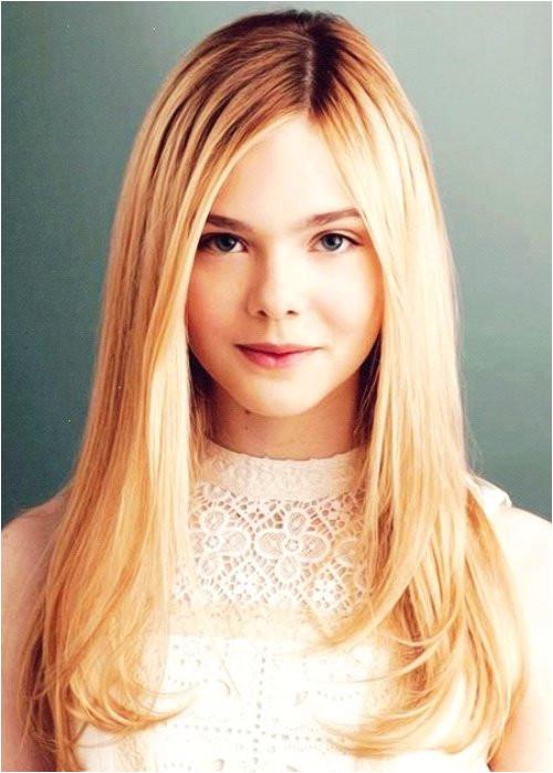 Top 100 Cute Girls Hairstyles 088