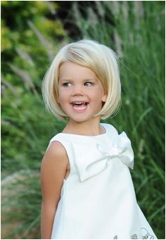 pixie haircuts for little girls 60 3