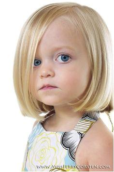 little girl haircuts Google Search Kids Bob Haircut Short Haircuts For Kids Little