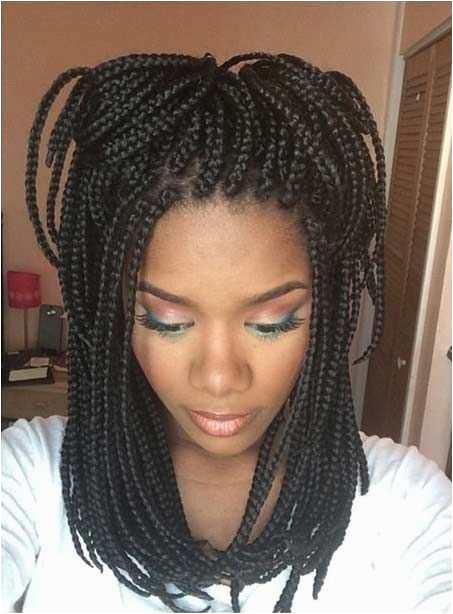 Best of Black Kids Braids Hairstyles Big Braids Hairstyles Fresh Micro Hairstyles 0d Regrowhairproducts Luxury of